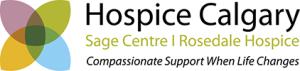 Hospice Calgary