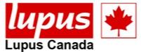 Lupus Canada