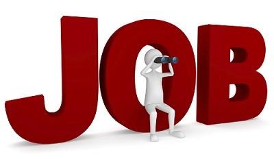 Job seeker image