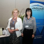 May 2013 - CAPLA Conference