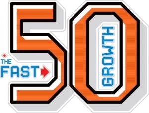 Alberta Venture – Fast Growth 50