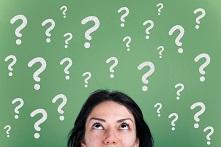 Jaguar Land Group consultants FAQ image