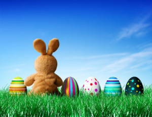 Easter-Images-1